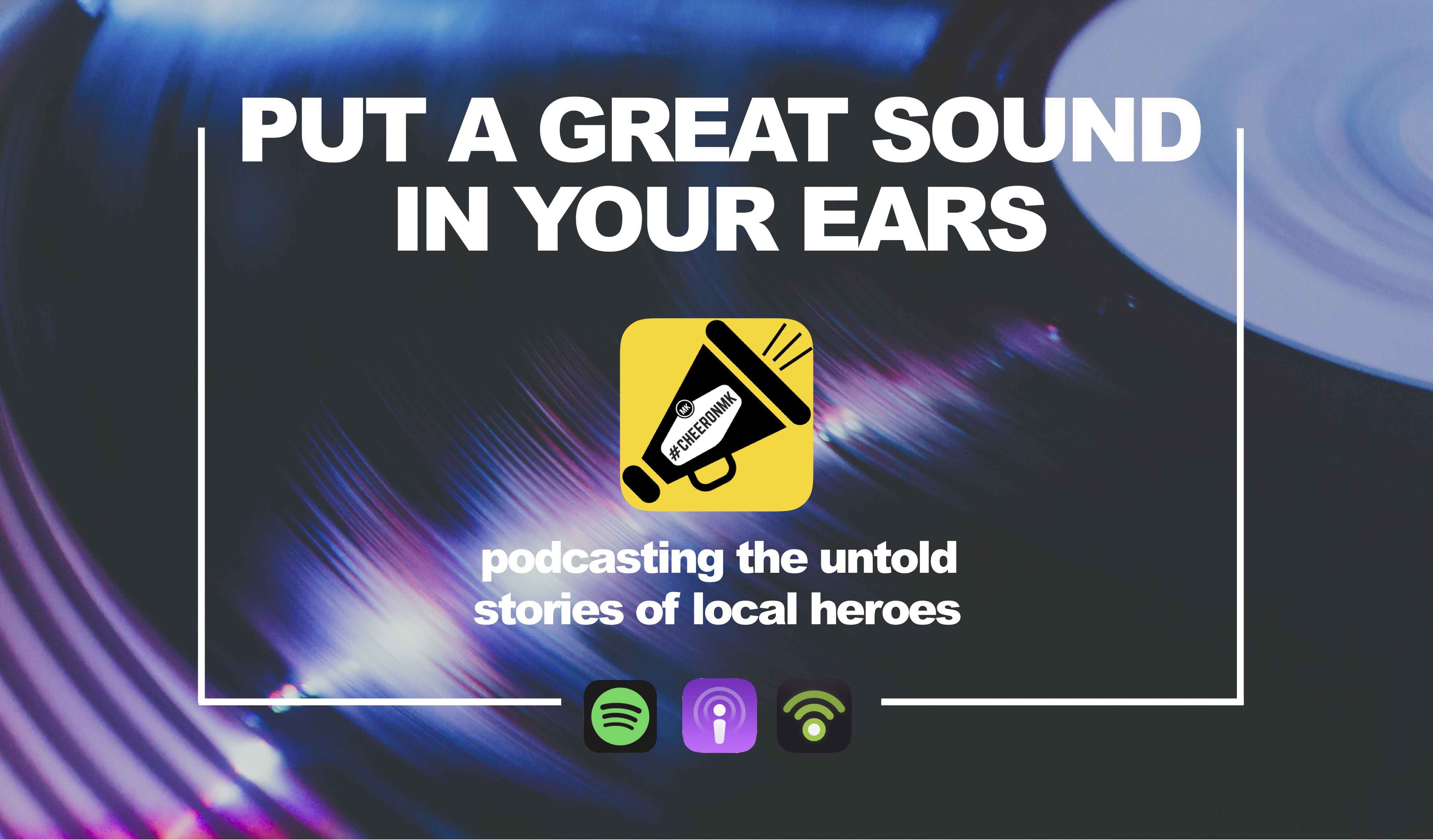Podcast Ad 1 Small