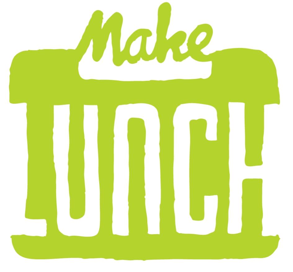 Make_Lunch_Logo