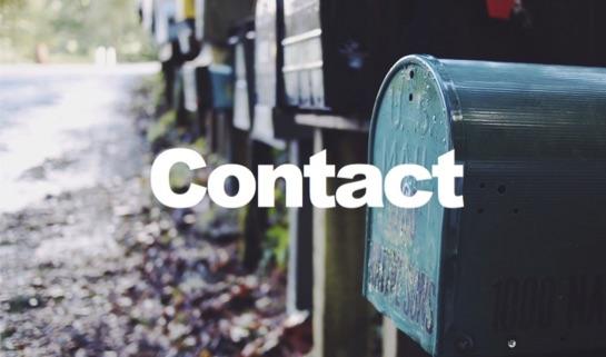 Contact Mini