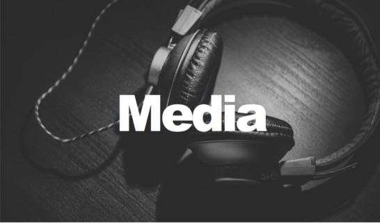 Media Mini