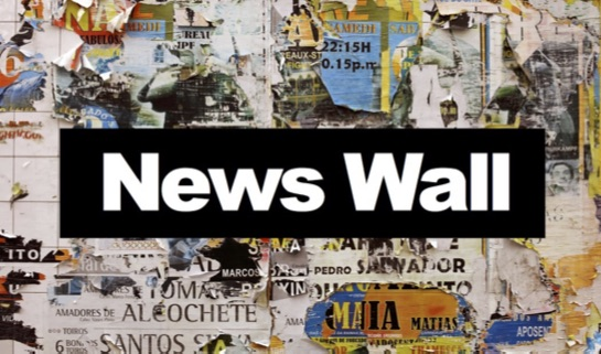 News Mini