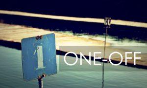 BoxSet One-Off