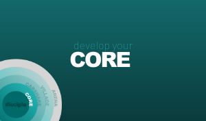Core Button