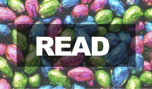 Easter Read