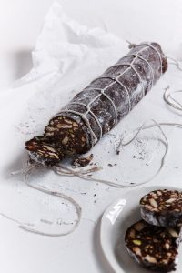 chocolate-salame-5627416ff17e9